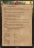 Versão 5. 5 Novidades - Page 4