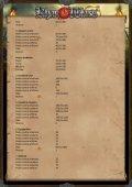 Versão 5. 5 Novidades - Page 5