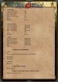 Versão 5. 5 Novidades - Page 7