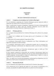 pdf (241 Kb)