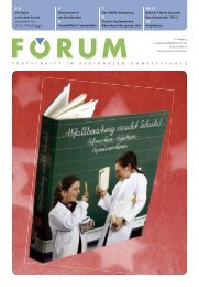 Forum 12-2007-1.indd - ATM Online