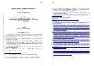 Kunsttext Abfallwirtschaftsgesetz - Das Land Vorarlberg im Internet