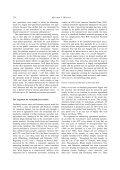 Losing ground: Farmland preservation, economic ... - newruralism - Page 2