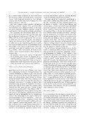 Losing ground: Farmland preservation, economic ... - newruralism - Page 3