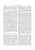 Losing ground: Farmland preservation, economic ... - newruralism - Page 4
