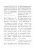 Losing ground: Farmland preservation, economic ... - newruralism - Page 5