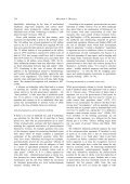 Losing ground: Farmland preservation, economic ... - newruralism - Page 6
