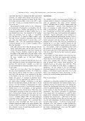 Losing ground: Farmland preservation, economic ... - newruralism - Page 7