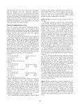Bottom-up and Top-down Reasoning Unified. - International ... - Page 5