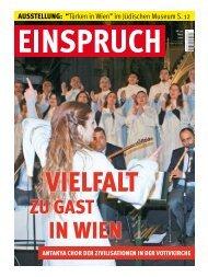 zU gaST - Neue Welt Verlag