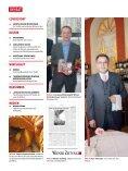 zU gaST - Neue Welt Verlag - Seite 2