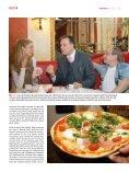 zU gaST - Neue Welt Verlag - Seite 6