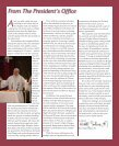 Pages 1-17 - DeSmet Jesuit High School - Page 2