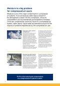 PNEUDRI - Maziak Compressor Services - Page 2