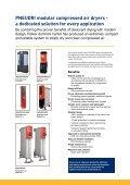 PNEUDRI - Maziak Compressor Services - Page 3
