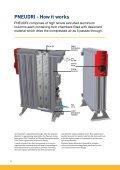 PNEUDRI - Maziak Compressor Services - Page 4