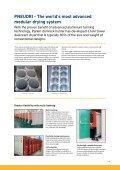 PNEUDRI - Maziak Compressor Services - Page 5