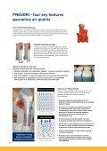 PNEUDRI - Maziak Compressor Services - Page 6