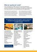 PNEUDRI - Maziak Compressor Services - Page 7