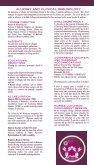 Allergy and Clinical Immunology - University of Minnesota ... - Page 2