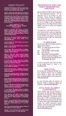 Allergy and Clinical Immunology - University of Minnesota ... - Page 4