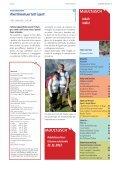 (2,42 MB) - .PDF - Page 3