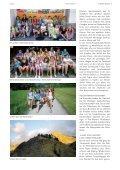 (2,42 MB) - .PDF - Page 5