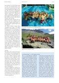 (2,42 MB) - .PDF - Page 6