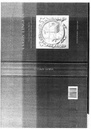 Tomaselli (2004) (pdf, it, 1571 KB, 3