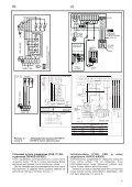 Инструкции по установке и эксплуатации - Harvia - Page 5