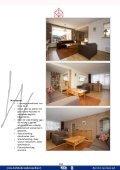 Emmastraat 11 – Langerak Zh - Hofstede Makelaardij - Page 3