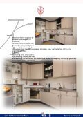Emmastraat 11 – Langerak Zh - Hofstede Makelaardij - Page 4