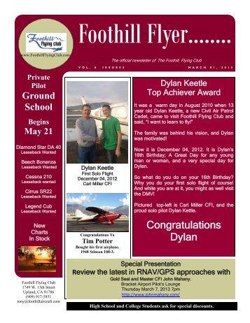 CableGram Mar-2013 pg 34.pub - Foothill Flying Club, Upland, CA ...
