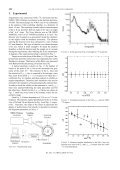 L X-ray anisotropy and L3-subshell alignment in rare earths induced ... - Page 2