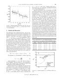 L X-ray anisotropy and L3-subshell alignment in rare earths induced ... - Page 3