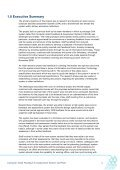 PP654 UniSa Freney - Final Report Feb 2010.pdf - Office for ... - Page 4