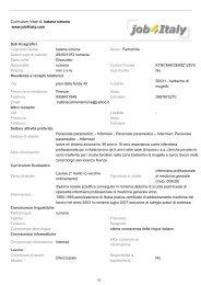 Guida Ai Medici 2010 Abcsalute It