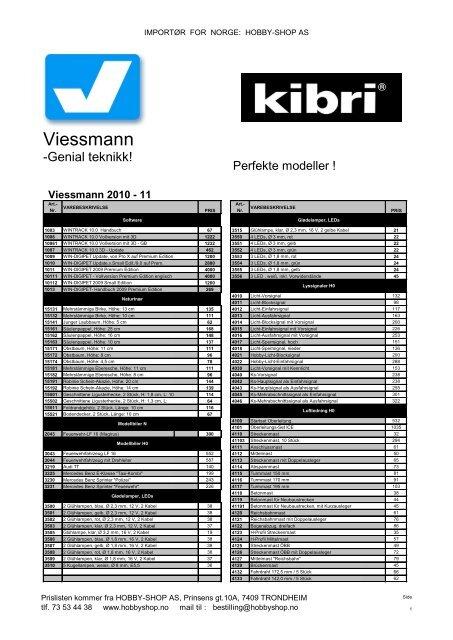 Viessmann H0 6091 Peitschenleuchte LED gelbes Licht alt 60911