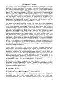 Voluntary versus Mandatory Corporate Disclosures on ... - Wbiaus.org - Page 3