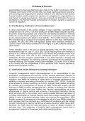 Voluntary versus Mandatory Corporate Disclosures on ... - Wbiaus.org - Page 4