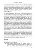 Voluntary versus Mandatory Corporate Disclosures on ... - Wbiaus.org - Page 5