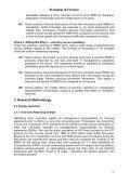 Voluntary versus Mandatory Corporate Disclosures on ... - Wbiaus.org - Page 6