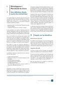 1 - Lefèvre Pelletier & associés - Page 5