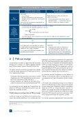 1 - Lefèvre Pelletier & associés - Page 6