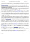 BOUYGUES CONVOCATIONS - Page 3