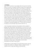 Lisa Sonesson - Kriminologiska institutionen - Page 7