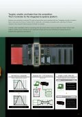 Programmable Controllers Real Time Operating System C Controller - Page 3