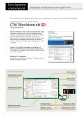 Programmable Controllers Real Time Operating System C Controller - Page 6