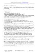 Reparatur-Tipps von Alv Elvestad www.pakboats.com für Besitzer ... - Page 2