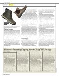 Footwear News - WWD.com - Page 6